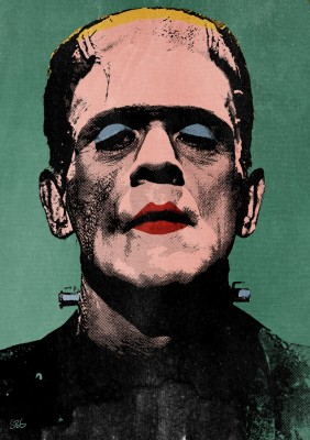 the_fabulous_frankenstein_s_monster_by_sbsiceland-d5wm6be.jpg