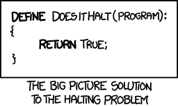 halting_problem.png