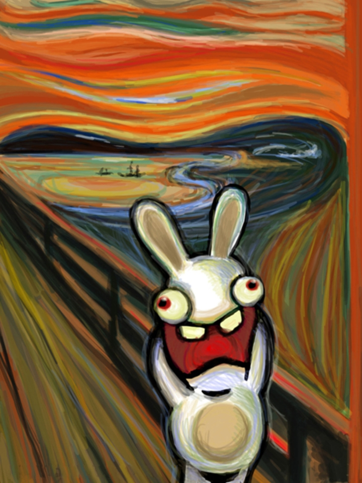 raving rabbids the scream edvard munch 1701x2268 wallpaper_www.wallpapermay.com_16.jpg