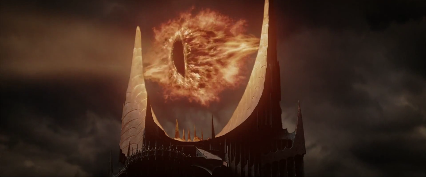 TheEyeofSauron.png