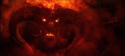 Balrog500ppx.png