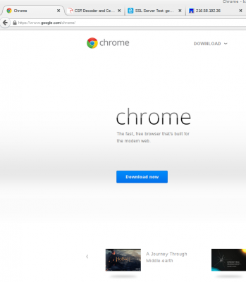 chromedownload3.png